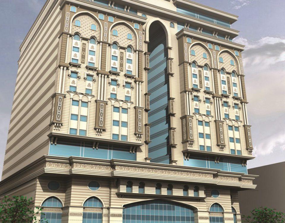 فندق العجلان العزيزية.jpg 2